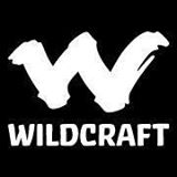 Wildcraft Gear