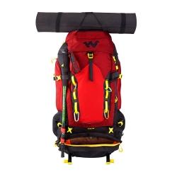Rodhas 65 Trekking Bag