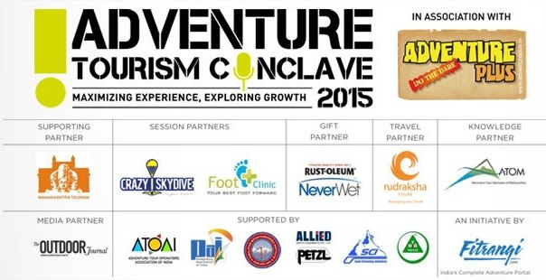 Adventure Tourism Conclave India